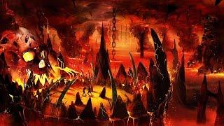 Schreie aus der Hölle? real hell screams? Mythos / Legende | MythenAkte | German / Deutsch