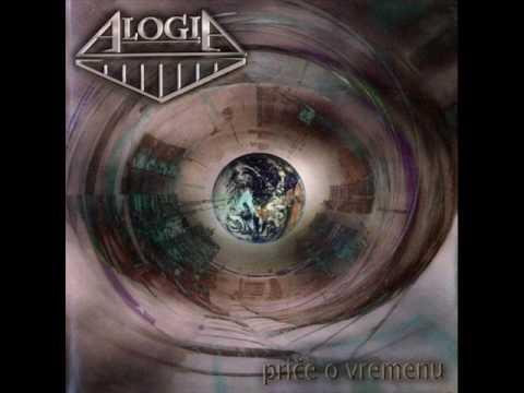 Alogia - Amon