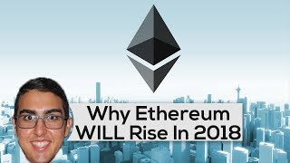 Why Ethereum ($ETH) Is Undervalued And WILL Rise!