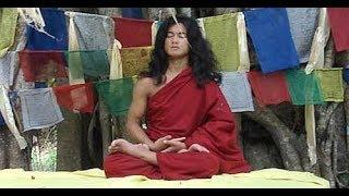 Chuyện lạ đời - Bí ẩn cậu bé Phật tái sinh ngồi thiền nhiều tháng không cần ăn uống