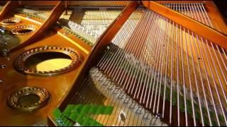Watch Sarah Vaughan Tenderly video