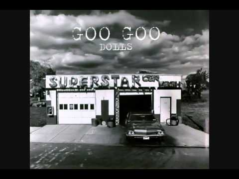Goo Goo Dolls - We Are The Normal