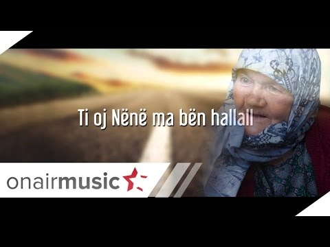 Fari Mani - Mos me thoni gurbetcar ( New Ilahi 2015 )