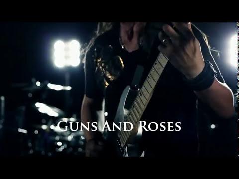 10 Bandas mexicanas de rock/metal que debes escuchar. Pte. 1/2