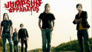 download lagu The Red Jumpsuit Apparatus - Face Down Hq Mp3 gratis