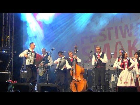 ROKICZANKA Koncert W Lublinie