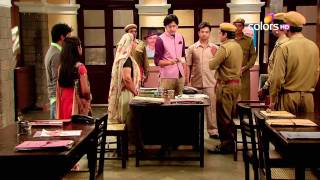 Balika Vadhu - बालिका वधु - 14th July 2014 - Full Episode (HD)