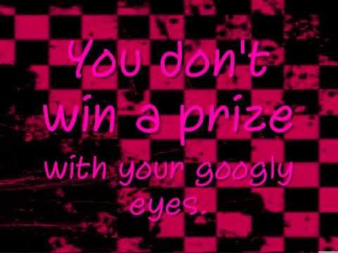 Pink Lyrics - Slut Like You - AZLyrics - Song Lyrics from