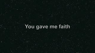 Watch Celine Dion A World To Believe In video
