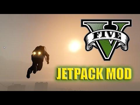 Jetpack v1.0.1