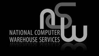 National Computer Warehouse Services Data Center Relocation Service Video