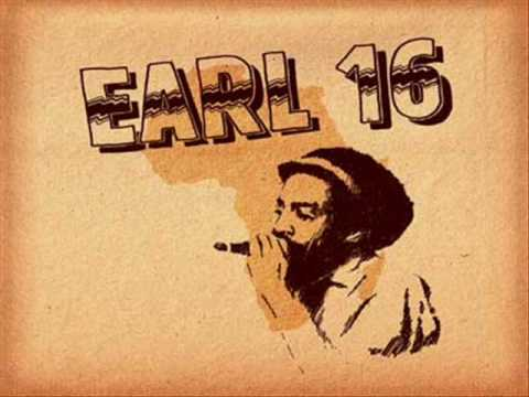 King Shiloh ft Earl 16 - Can't conquer