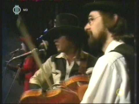 100 Folk Celsius - A Nagy Ho-ho-ho-horgász - 1987 Poptükör