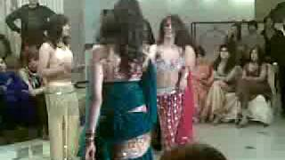islamabad girls mujra party dance in a .homeflv
