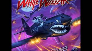 Watch White Wizzard Flying Tigers video