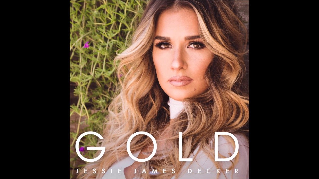 Jessie James Decker  Wikipedia