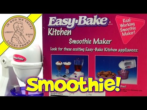 Kitchen Nightmares Mill Street Bistro Norwalk Oh Part