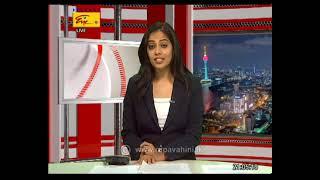 2021-04-17   Channel Eye English News 9.00 pm