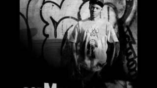 Watch Cormega Therapy video