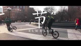 ALONE - Pista de Rap Jazz / Boombap 2017 USO LIBRE #ELMBEATS