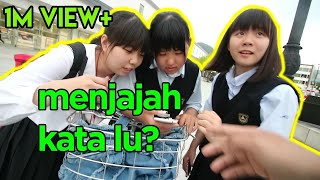 Download Lagu JEPANG PERNAH MENJAJAH INDONESIA. APA TANGGAPAN MEREKA ??? Gratis STAFABAND