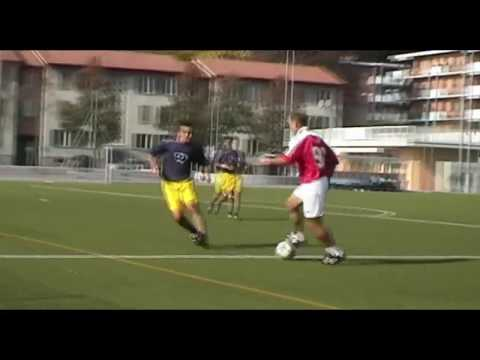 DRIBBLING DVD VOL 4 DRAGAN PEJIC