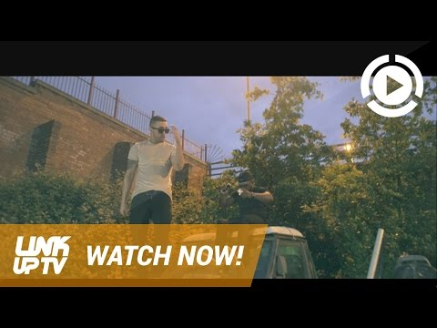 1st Born Get To This Money rap music videos 2016