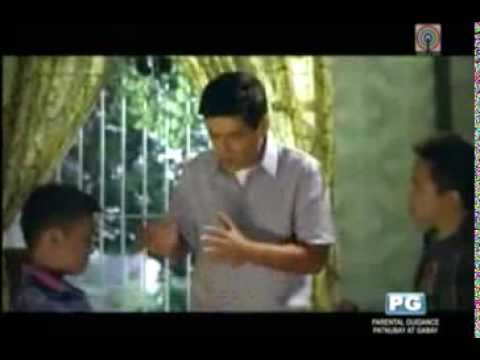 My Little Bossings Full Trailer Metro Manila Film Festival 2013