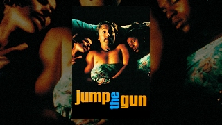 Jump the Gun - Full Movie