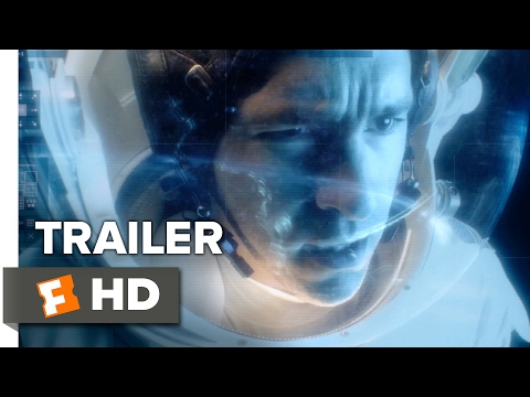 Life Trailer #3 (2017) | Movieclips Trailers