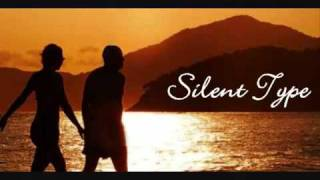 Watch Karl Wolf Silent Type video