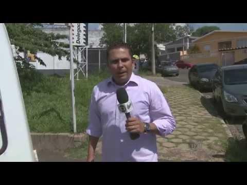 Vigilantes e funcionários prestam depoimentos após assalto de R$ 7 milhões em Campinas, SP