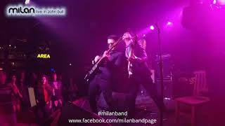 BOHEMIAN RHAPSODY (cover by Milan band) - Milan band official videos