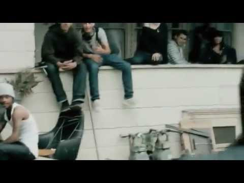 Machine Gun Kelly - Invincible Ft. Ester Dean (official Video) Hd video