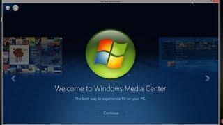 Activador Windows 8 100 Funcional Todas Las Versiones  Devdas Angers