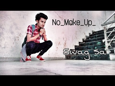 No Makeup song dance by Swag sa