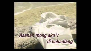 PinoyKaraoke - Walang Hanggan