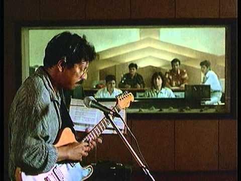 Kya Tumne Hai Keh Diya Full Song Saaj