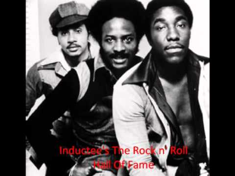For The Love Of Money -The O'Jays - (The Ultimate...