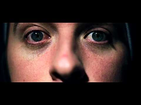 Sexe - En Vert Et Contre Tous video