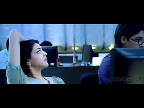 Uppenantha Ee Prema Ki Aarya 2 HD HQ Arya 2 Telugu  Songs Allu Arjun, Shraddha Das, Kajal flv www keepvid com   YouTube