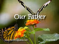 view The Our Father (classic)