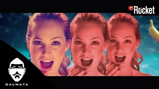 Download lagu Dalmata Ft Zion y Lennox - Dulce Carita | Video Oficial