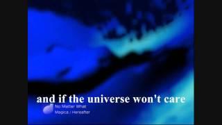 Watch Magica No Matter What video