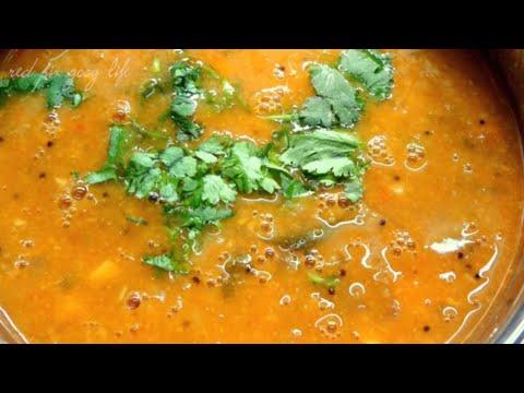 samayal kurippu, sambar, murungakkai sambar, idli sambar & sambar podi recipe samayal in tamil