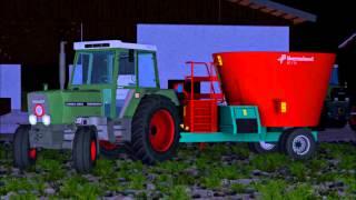 roundway32, promo, sand, farming simulator