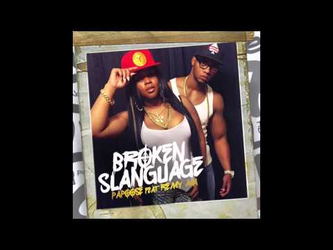 Audio:  Papoose ft Remy Martin