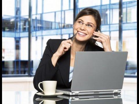 Домашний бизнес для женщин. Бизнес для женщин