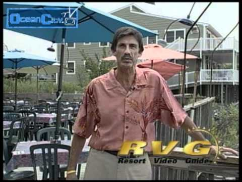Ocean City Maryland MD Resort Video Guide, August 16 2010