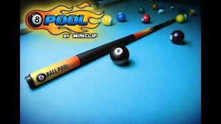 8 ball pool live stream #4 game play #subscribe #like #share